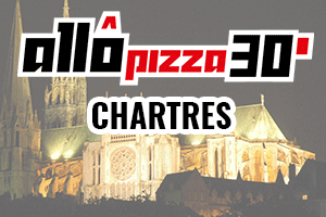 Pizzeria Chartres